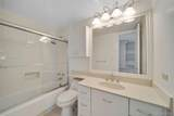 5055 Collins Ave - Photo 12