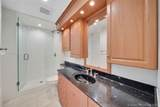 5055 Collins Ave - Photo 13