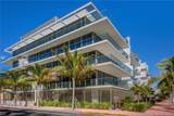 300 Collins Ave - Photo 15