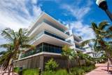 300 Collins Ave - Photo 19