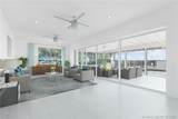 4230 Joes Point Rd - Photo 10