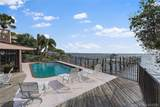 4230 Joes Point Rd - Photo 17