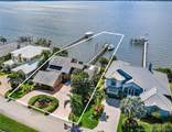 4230 Joes Point Rd - Photo 2