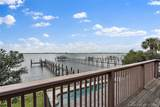 4230 Joes Point Rd - Photo 29