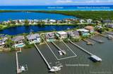 4230 Joes Point Rd - Photo 3