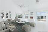 4230 Joes Point Rd - Photo 8