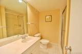 5225 Collins Ave - Photo 27