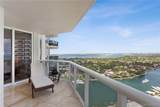 4775 Collins Ave - Photo 12