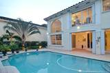 4452 93rd Doral Ct - Photo 4