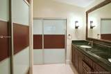 4452 93rd Doral Ct - Photo 40