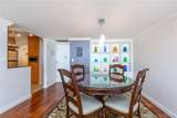 3625 Country Club Dr - Photo 8