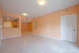 6420 114th Ave - Photo 10