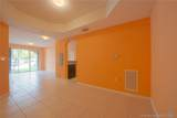 6420 114th Ave - Photo 12