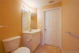 6420 114th Ave - Photo 4