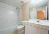 6420 114th Ave - Photo 7