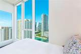 900 Brickell Key Blvd - Photo 19
