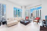 900 Brickell Key Blvd - Photo 4