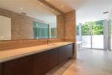 1 Collins Ave - Photo 24