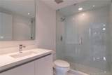1 Collins Ave - Photo 31