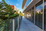 1 Collins Ave - Photo 33