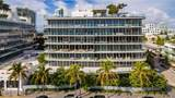1 Collins Ave - Photo 4