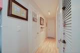 1820 James Ave - Photo 21