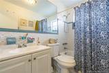 2625 33rd Ave - Photo 14