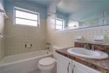 2625 33rd Ave - Photo 17