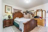2625 33rd Ave - Photo 18