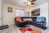 2625 33rd Ave - Photo 19