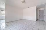 2625 33rd Ave - Photo 20