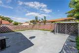 2625 33rd Ave - Photo 21