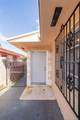 2625 33rd Ave - Photo 26