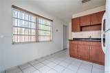 2625 33rd Ave - Photo 28