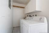 2625 33rd Ave - Photo 5