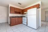 2625 33rd Ave - Photo 9