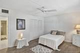 3050 47th Ct - Photo 11