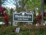 1816 Hammock Blvd - Photo 23