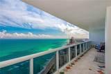 1850 Ocean Dr - Photo 5