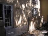 10901 Kendall Dr - Photo 13