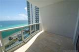 15901 Collins Ave - Photo 5