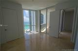 15901 Collins Ave - Photo 7