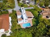 6320 Dolphin Dr - Photo 3