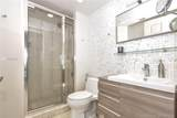 18671 Collins Ave - Photo 28