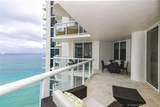 18671 Collins Ave - Photo 36