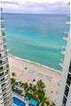 18671 Collins Ave - Photo 40