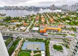 18671 Collins Ave - Photo 41