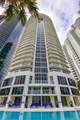 18671 Collins Ave - Photo 42