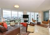 18671 Collins Ave - Photo 9