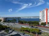 1200 Miami Gardens Dr - Photo 11